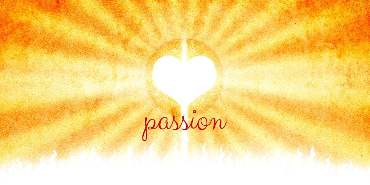Blog-Featured-Images-Chase-your-passion
