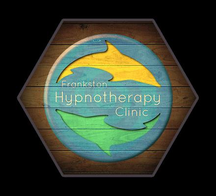 Link-Profiles-Frankston-Hypnotherapy-Logo-Board