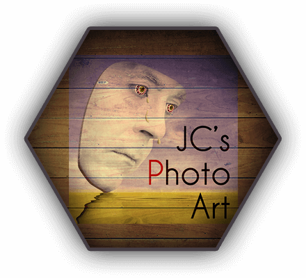 Link-Profiles-JC-PhotoArt-Logo-Board