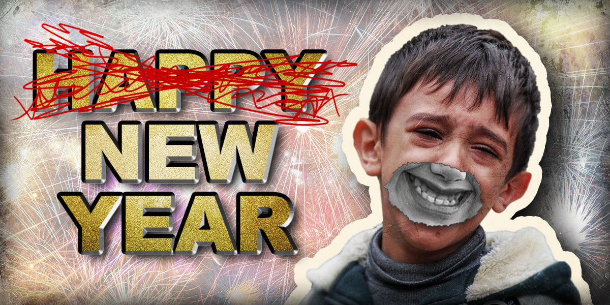 Blog-Featured-Images-Happy-New-Year