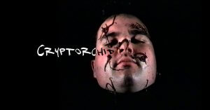 Cryptorchid
