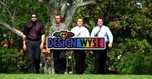 Designwyse Globe Commercial