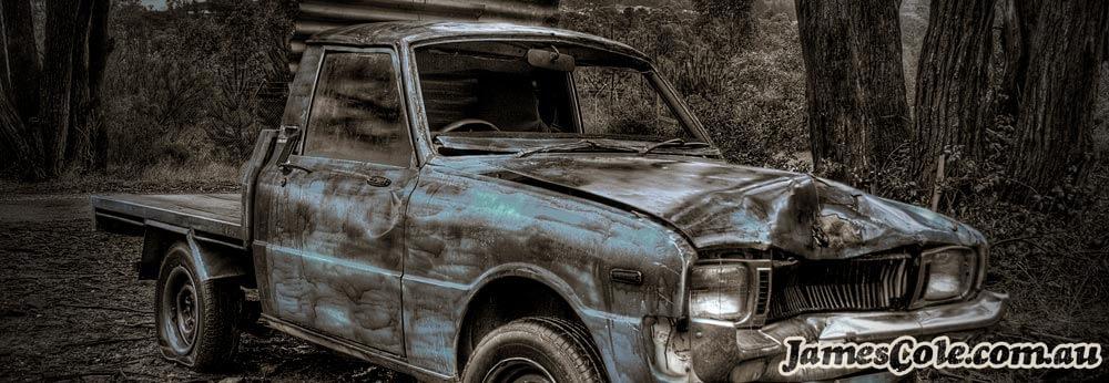 Blue-Car-Header