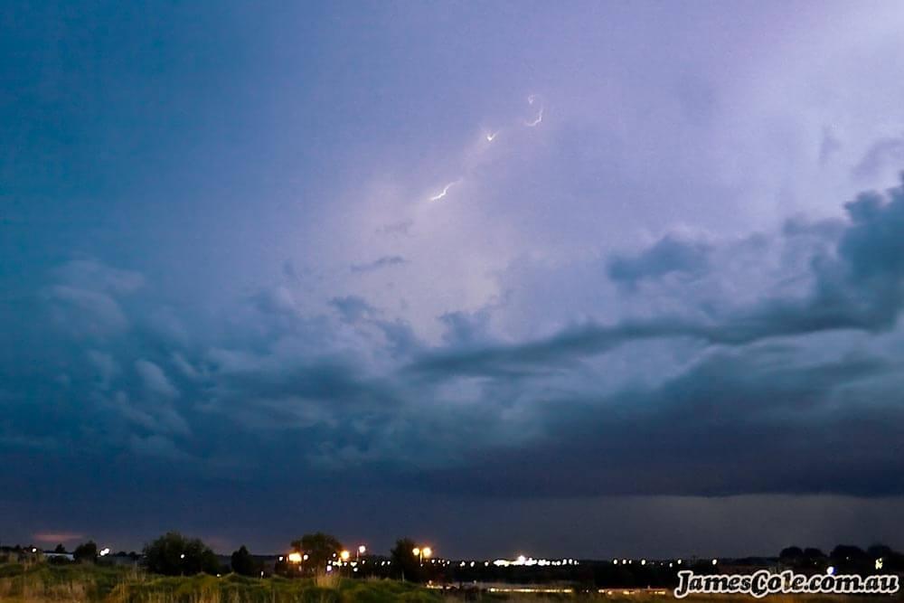 CRW_9420-Lightning-Photography