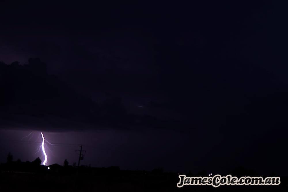 CRW_9424-Lightning-Photography