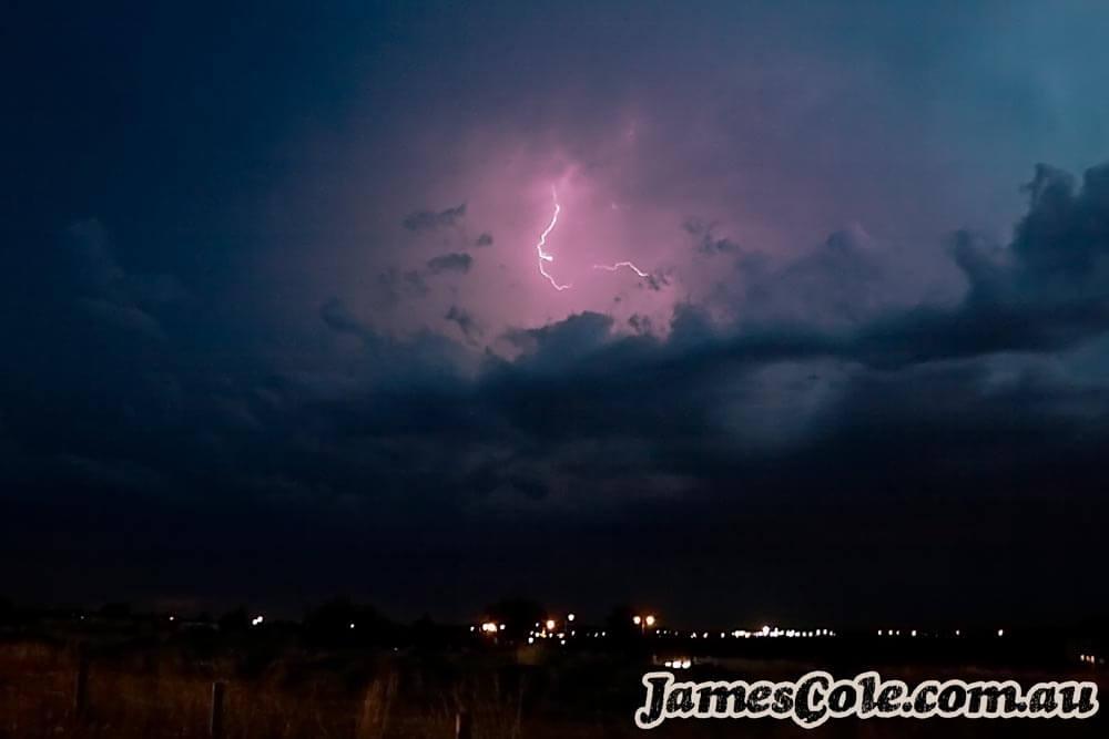 CRW_9426-Lightning-Photography-full