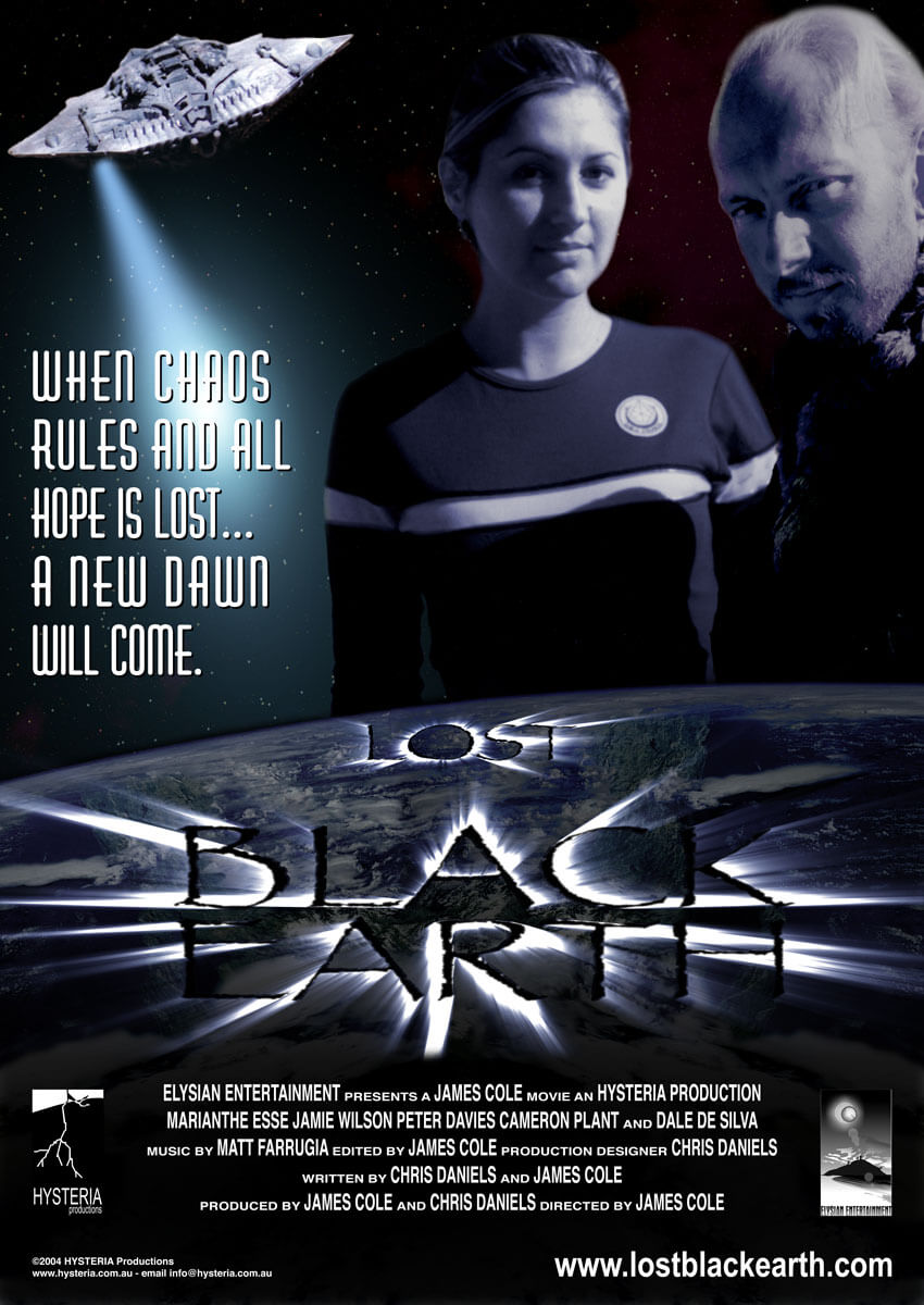 Lost-Black-Earth-Official-Poster