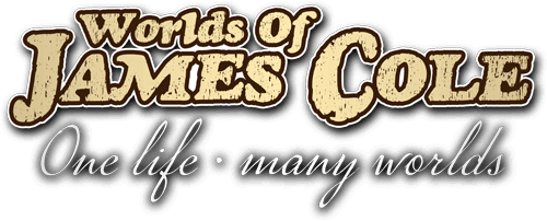 James-Cole-Logo-&-Slogan