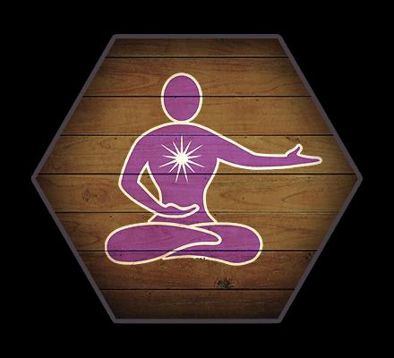 Link-Profiles-Empowering-Meditations-Logo-Board