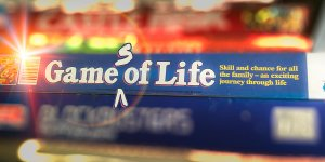 Blog-Featured-Images-The-Games-Of-Life