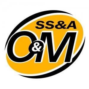 SS&A Ovens & Murray Football Netball League