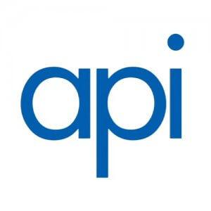 Australian Pharmaceutical Industries