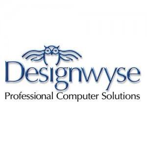 Designwyse