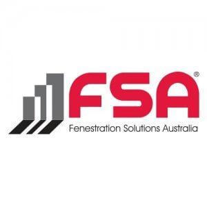 FSA Fenestration Solutions Australia