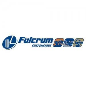 Fulcrum Suspension