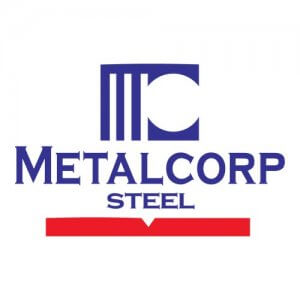 Metalcorp