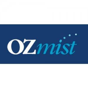 OzMist