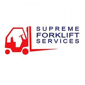 Supreme Forklfts Services