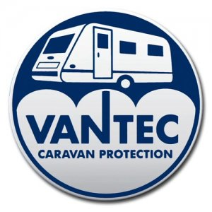 Vantec Caravan Protection