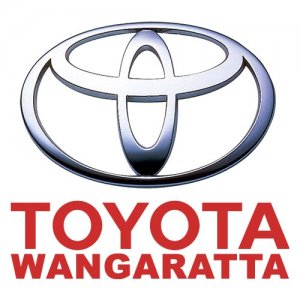 Wangaratta Toyota