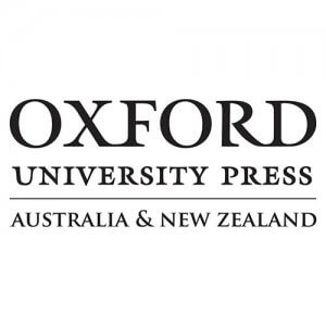 Oxford University Press Australia & New Zealand