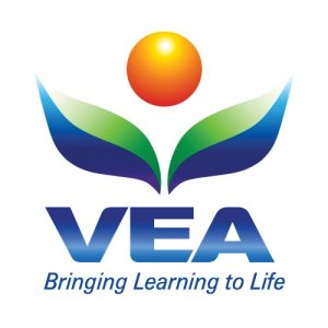 VEA - Video Education Australasia