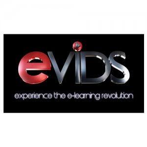 eVids