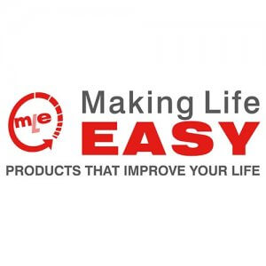 MLE - Making Life Easy