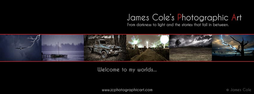 James_Coles_Photographic_Art_Header-Cover