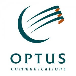 Optus Communications