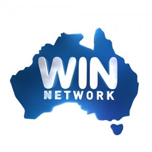 WIN Television Network