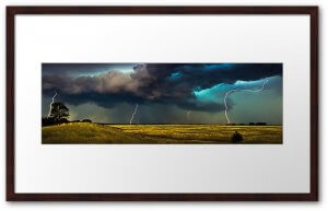 Plains_of_Thunder_Redbubble_,mocha_bright_white_box