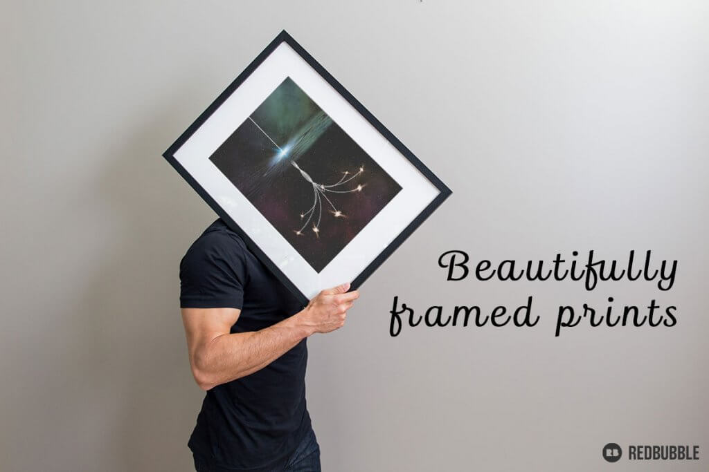 RB-Beautifully-framed-prints-jottpoi