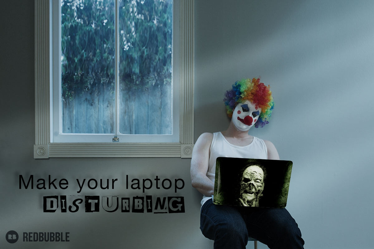 RB-Make-your-laptop-disturbing