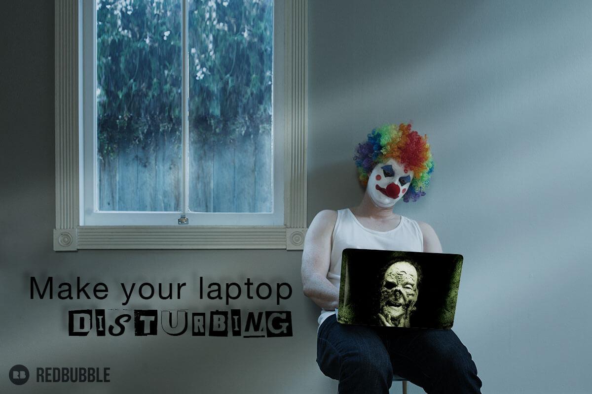RB-Make-your-laptop-disturbing